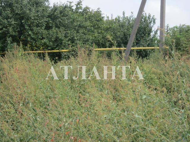 Продается земельный участок на ул. Школьная — 20 000 у.е.