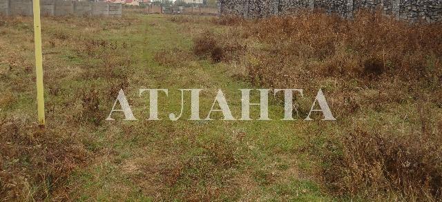 Продается земельный участок на ул. Николаевская — 40 000 у.е. (фото №2)