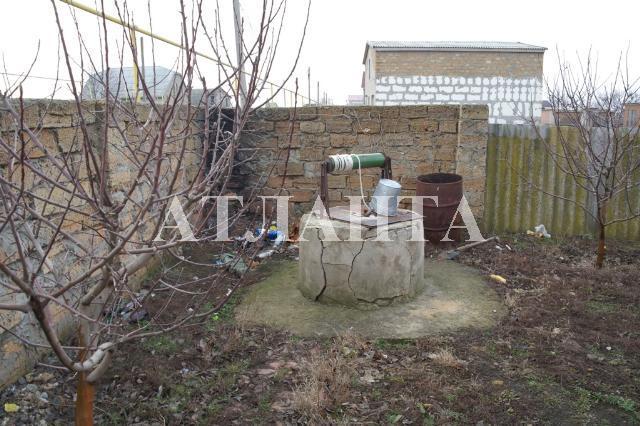 Продается дом на ул. Учительская — 150 000 у.е. (фото №3)