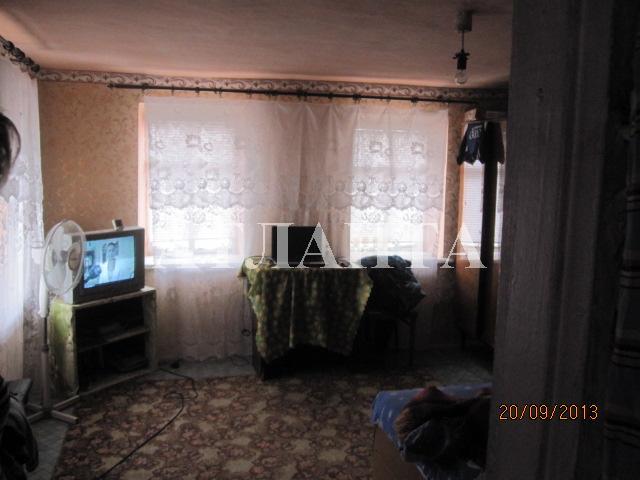Продается дом на ул. Гагарина — 8 500 у.е.