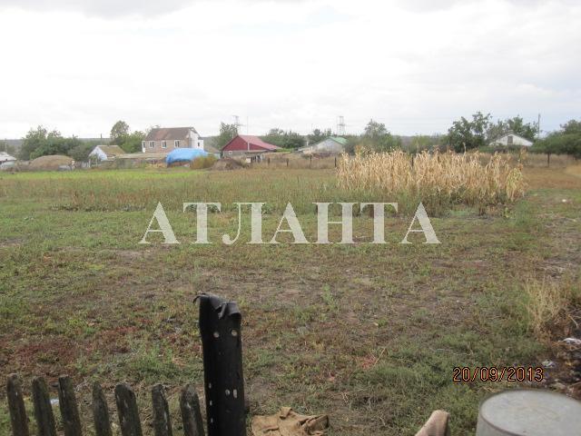 Продается дом на ул. Гагарина — 8 500 у.е. (фото №2)