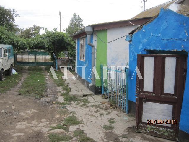 Продается дом на ул. Гагарина — 8 500 у.е. (фото №3)