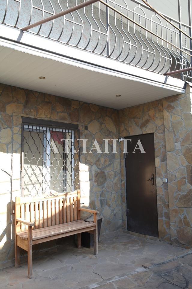 Продается дом на ул. Юбилейная — 150 000 у.е. (фото №2)