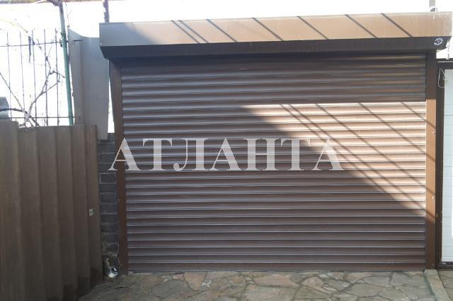 Продается дом на ул. Юбилейная — 150 000 у.е. (фото №3)