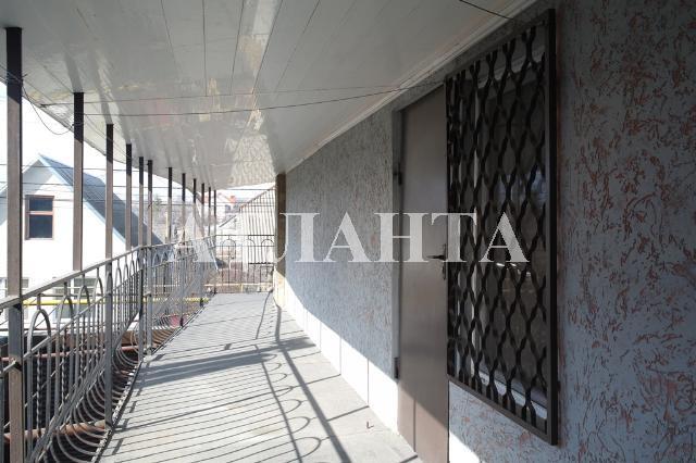 Продается дом на ул. Юбилейная — 150 000 у.е. (фото №4)