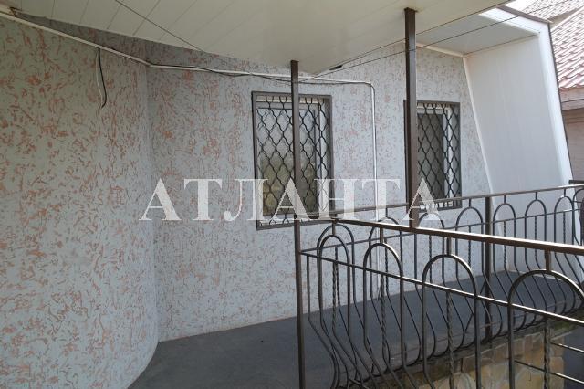 Продается дом на ул. Юбилейная — 150 000 у.е. (фото №5)