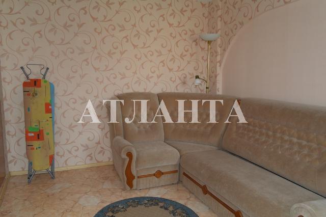 Продается дом на ул. Юбилейная — 150 000 у.е. (фото №6)