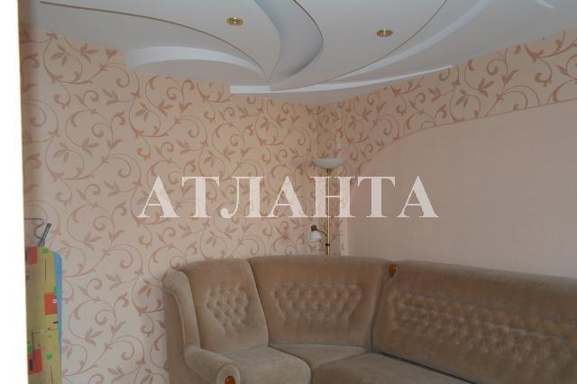 Продается дом на ул. Юбилейная — 150 000 у.е. (фото №7)