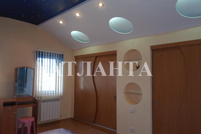 Продается дом на ул. Юбилейная — 150 000 у.е. (фото №8)