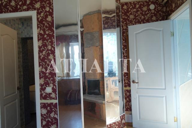 Продается дом на ул. Юбилейная — 150 000 у.е. (фото №10)