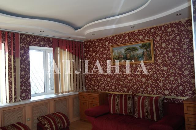 Продается дом на ул. Юбилейная — 150 000 у.е. (фото №11)