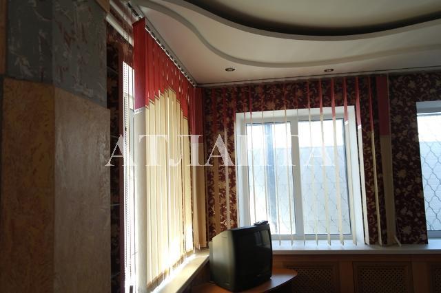 Продается дом на ул. Юбилейная — 150 000 у.е. (фото №12)