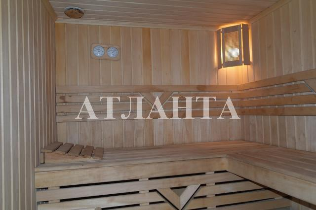 Продается дом на ул. Юбилейная — 150 000 у.е. (фото №14)