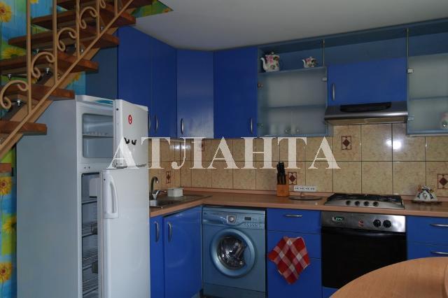 Продается дом на ул. Юбилейная — 150 000 у.е. (фото №15)