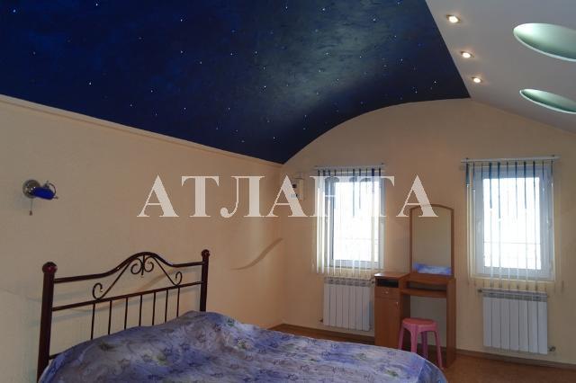 Продается дом на ул. Юбилейная — 150 000 у.е. (фото №17)