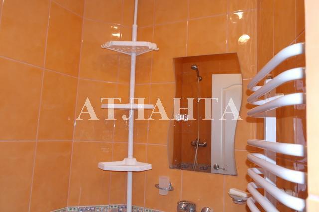 Продается дом на ул. Юбилейная — 150 000 у.е. (фото №19)