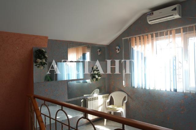 Продается дом на ул. Юбилейная — 150 000 у.е. (фото №20)