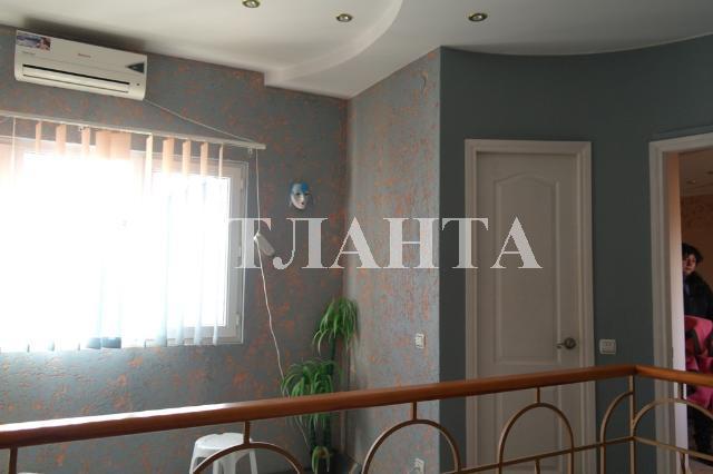 Продается дом на ул. Юбилейная — 150 000 у.е. (фото №21)