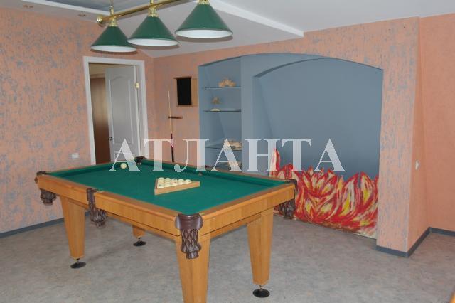 Продается дом на ул. Юбилейная — 150 000 у.е. (фото №22)