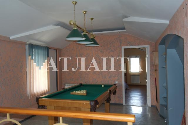 Продается дом на ул. Юбилейная — 150 000 у.е. (фото №23)