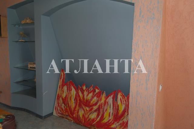 Продается дом на ул. Юбилейная — 150 000 у.е. (фото №24)