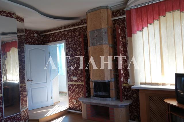 Продается дом на ул. Юбилейная — 150 000 у.е. (фото №25)