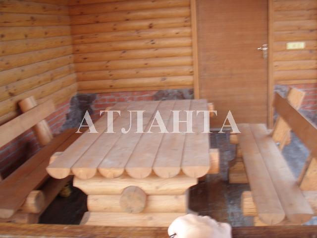 Продается дом на ул. Кошевого Олега — 200 000 у.е.
