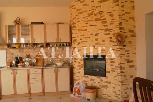 Продается дом на ул. Кошевого Олега — 200 000 у.е. (фото №3)
