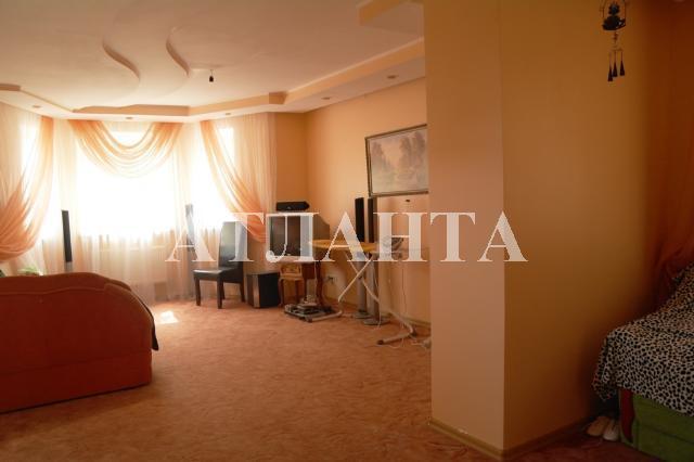 Продается дом на ул. Кошевого Олега — 200 000 у.е. (фото №4)