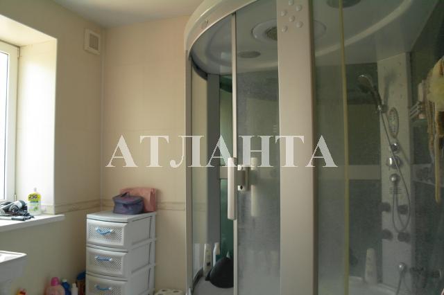 Продается дом на ул. Кошевого Олега — 200 000 у.е. (фото №5)