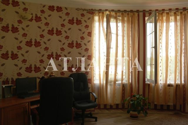 Продается дом на ул. Кошевого Олега — 200 000 у.е. (фото №7)