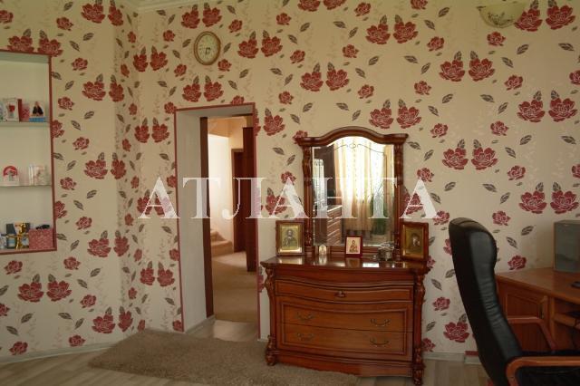 Продается дом на ул. Кошевого Олега — 200 000 у.е. (фото №8)