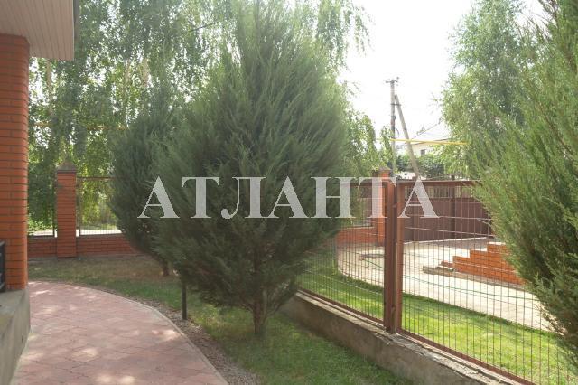 Продается дом на ул. Кошевого Олега — 200 000 у.е. (фото №12)