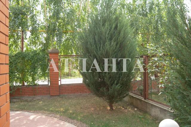 Продается дом на ул. Кошевого Олега — 200 000 у.е. (фото №13)
