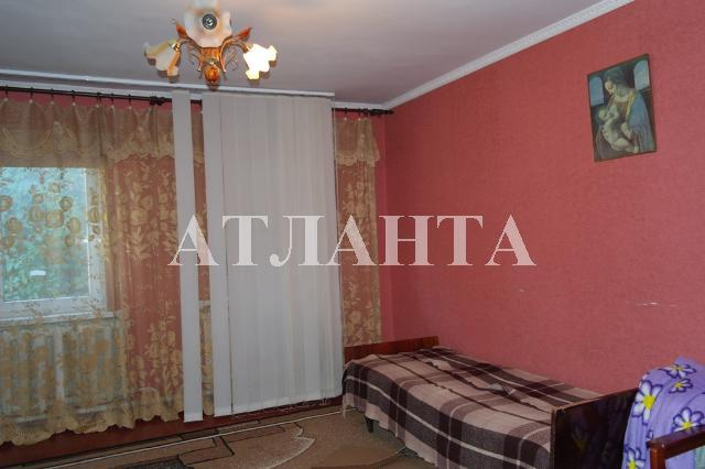 Продается дом на ул. Симферопольская — 36 000 у.е.