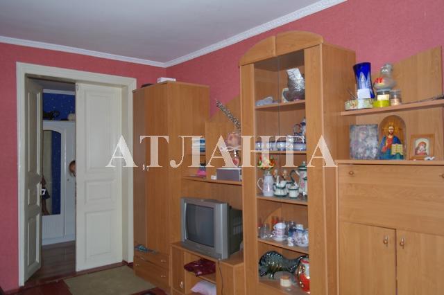 Продается дом на ул. Симферопольская — 36 000 у.е. (фото №2)