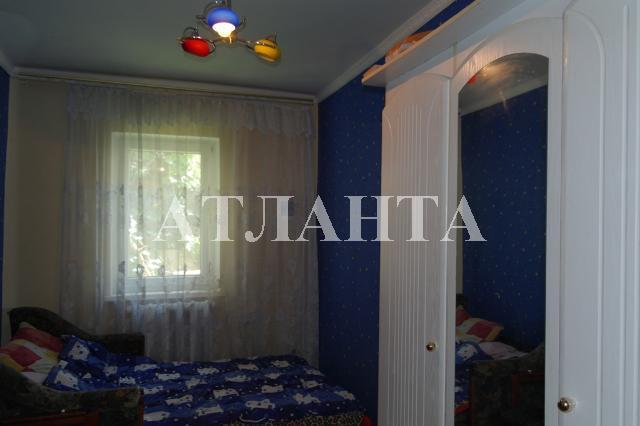 Продается дом на ул. Симферопольская — 36 000 у.е. (фото №3)