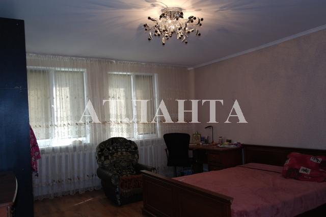 Продается дом на ул. Симферопольская — 36 000 у.е. (фото №4)