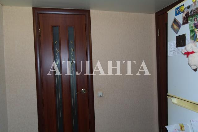 Продается дом на ул. Симферопольская — 36 000 у.е. (фото №5)