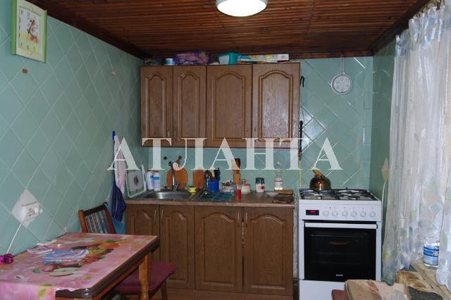 Продается дом на ул. Симферопольская — 36 000 у.е. (фото №6)