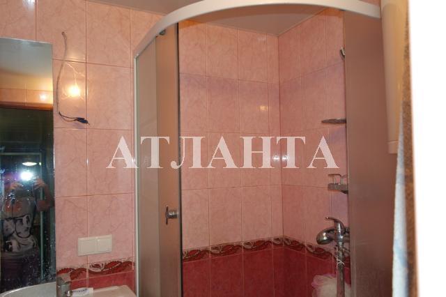Продается дом на ул. Симферопольская — 36 000 у.е. (фото №7)