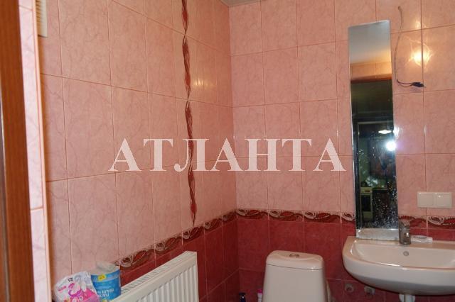Продается дом на ул. Симферопольская — 36 000 у.е. (фото №8)