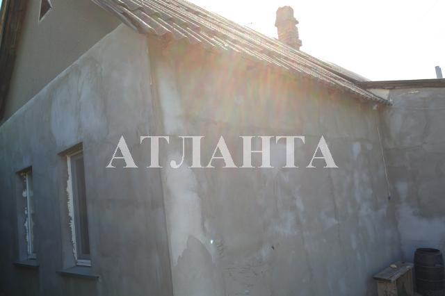 Продается дом на ул. Симферопольская — 36 000 у.е. (фото №9)