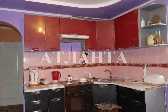 Продается дом на ул. Хаджибеевская Дор. — 26 500 у.е.