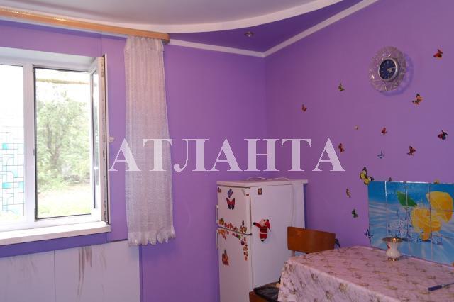 Продается дом на ул. Хаджибеевская Дор. — 26 500 у.е. (фото №2)