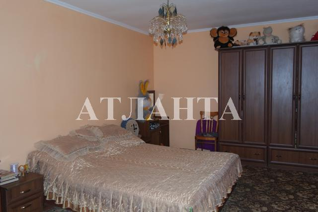 Продается дом на ул. Хаджибеевская Дор. — 26 500 у.е. (фото №3)