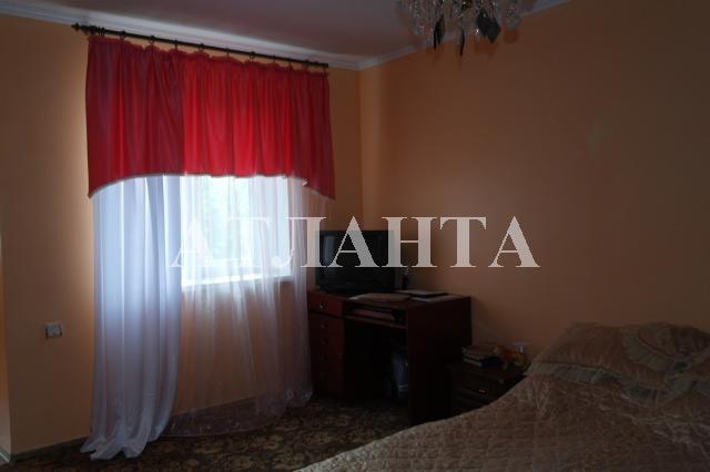 Продается дом на ул. Хаджибеевская Дор. — 26 500 у.е. (фото №4)