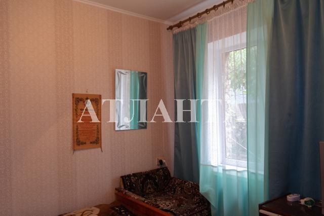 Продается дом на ул. Хаджибеевская Дор. — 26 500 у.е. (фото №5)