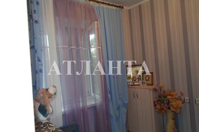 Продается дом на ул. Хаджибеевская Дор. — 26 500 у.е. (фото №6)