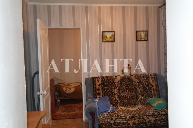 Продается дом на ул. Хаджибеевская Дор. — 26 500 у.е. (фото №7)